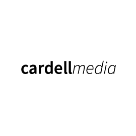 Cardell Media - Chris Cardell